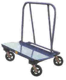 Drywall Cart 888 777 4133 Scaffold Store